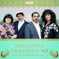 goodness-gracious-me-the-complete-radio-series-1-3.jpg