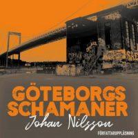 goteborgs-schamaner.jpg