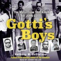 gottis-boys-the-mafia-crew-that-killed-for-john-gotti.jpg