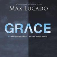 grace-more-than-we-deserve-greater-than-we-imagine.jpg