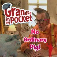 grandpa-in-my-pocket-no-ordinary-pig.jpg