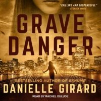 grave-danger.jpg