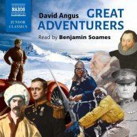 great-adventurers.jpg