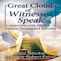 great-cloud-of-witnesses-speak-interviews-with-martha-lazarus-thomas-and-timothy.jpg