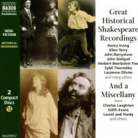 great-historical-shakespeare-recordings.jpg
