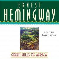 green-hills-of-africa.jpg