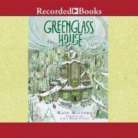 greenglass-house.jpg