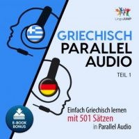griechisch-parallel-audio-einfach-griechisch-lernen-mit-501-satzen-in-parallel-audio-teil-1.jpg