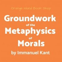 groundwork-of-the-metaphysics-of-morals.jpg