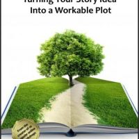 grow-a-book-turning-your-story-idea-into-a-workable-plot.jpg