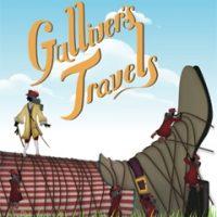 gullivers-travels.jpg