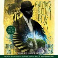 gwendys-button-box-includes-bonus-story-the-music-room.jpg