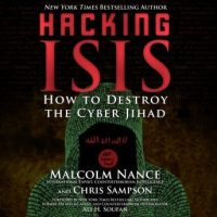 hacking-isis-how-to-destroy-the-cyber-jihad.jpg