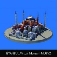 hagia-sopfia-istanbul-turkey.jpg
