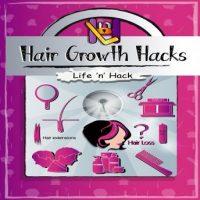 hair-growth-hacks.jpg