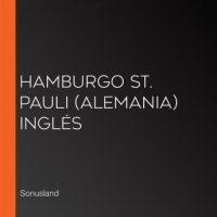 hamburgo-st-pauli-alemania-ingles.jpg
