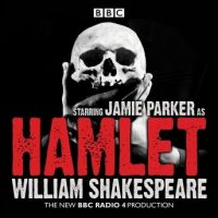 hamlet-a-bbc-radio-full-cast-dramatisation.jpg