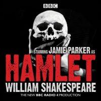 hamlet-a-bbc-radio-full-cast-dramatisation.jpg