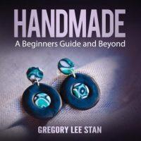 handmade-a-beginners-guide-and-beyond.jpg