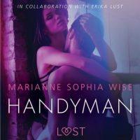handyman-sexy-erotica.jpg