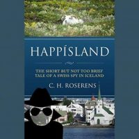 happisland-the-short-but-not-too-brief-tale-of-a-swiss-spy-in-iceland.jpg
