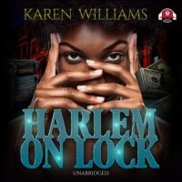 harlem-on-lock.jpg