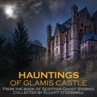 hauntings-of-glamis-castle.jpg