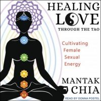 healing-love-through-the-tao-cultivating-female-sexual-energy.jpg