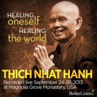 healing-oneself-healing-the-world.jpg