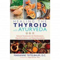 healing-the-thyroid-with-ayurveda-natural-treatments-for-hashimotos-hypothyroidism-and-hyperthyroidism.jpg
