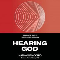 hearing-god-eliminate-myths-encounter-meaning.jpg