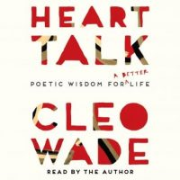 heart-talk-poetic-wisdom-for-a-better-life.jpg