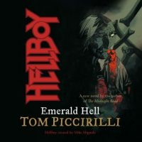 hellboy-emerald-hell.jpg