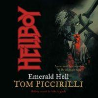 hellboy-emerald-hell.jpg