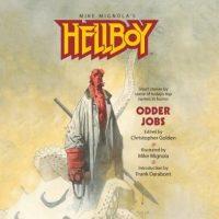 hellboy-odder-jobs.jpg