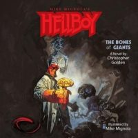 hellboy-the-bones-of-giants.jpg