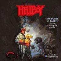 hellboy-the-bones-of-giants.jpg