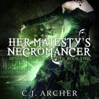 her-majestys-necromancer.jpg