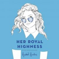 her-royal-highness.jpg