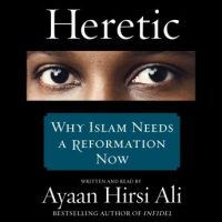 heretic-why-islam-needs-a-reformation-now.jpg