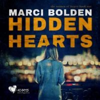 hidden-hearts.jpg
