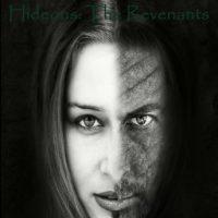 hideous-the-revenants.jpg