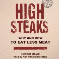 high-steaks-why-and-how-to-eat-less-meat.jpg