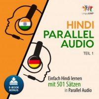 hindi-parallel-audio-einfach-hindi-lernen-mit-501-satzen-in-parallel-audio-teil-1.jpg