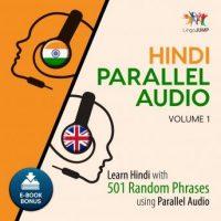 hindi-parallel-audio-learn-hindi-with-501-random-phrases-using-parallel-audio-volume-1.jpg