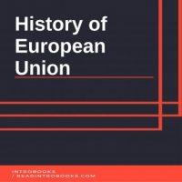 history-of-european-union.jpg