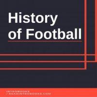 history-of-football.jpg