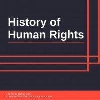 history-of-human-rights.jpg
