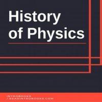 history-of-physics.jpg