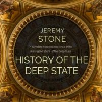 history-of-the-deep-state.jpg